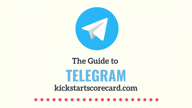 Telegram, a complete Guide and Method of Use.