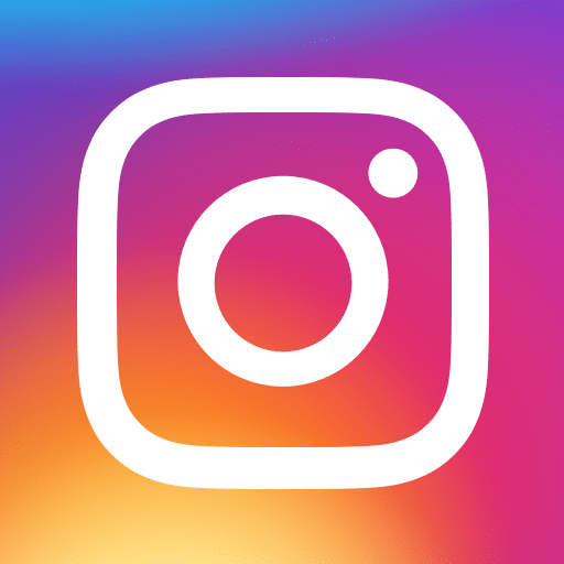 buy cheap instagram services cheap