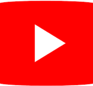 buy youtube services cheap