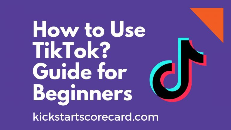 How To Make TikTok Videos? Complete Article on Using TikTok Filters, Effects, Editing, and Audio Clips for Beginners.